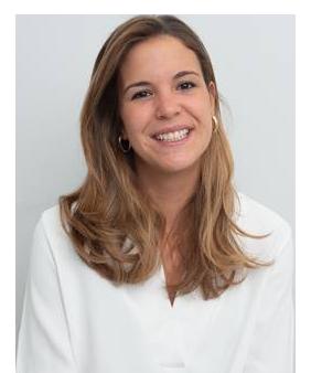 Ana Perera, Odontóloga general